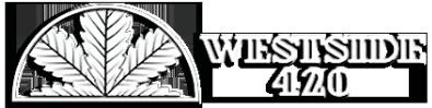 westside420.png