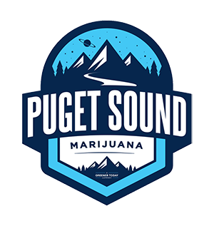 PugetSound-Vector.png