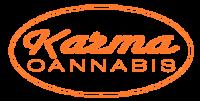 karma.png
