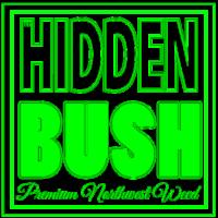 hiddenbuysh.png
