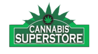 cannabisssuperstorecolor.png