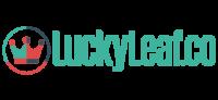 luckyleaf-logo1.png
