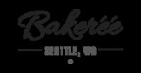 bakereebw.png