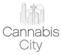 footer-logo-seattles-first-licensed-retail-marijuana-shop2.png