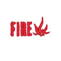 firecannabisco.png