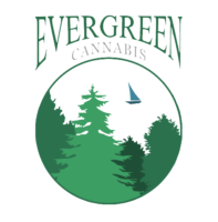 evergreencannabis_large.png