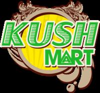 Kushmart-Everett-Logo.png