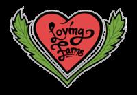 lovingfarms.png