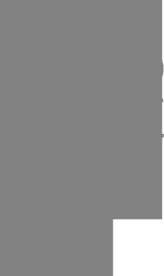 No weed taste